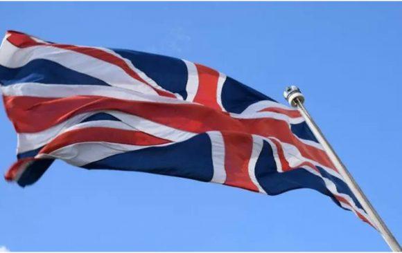 Velika Britanija gradi 'admiralski brod' za sprovođenje poslovnih interesa